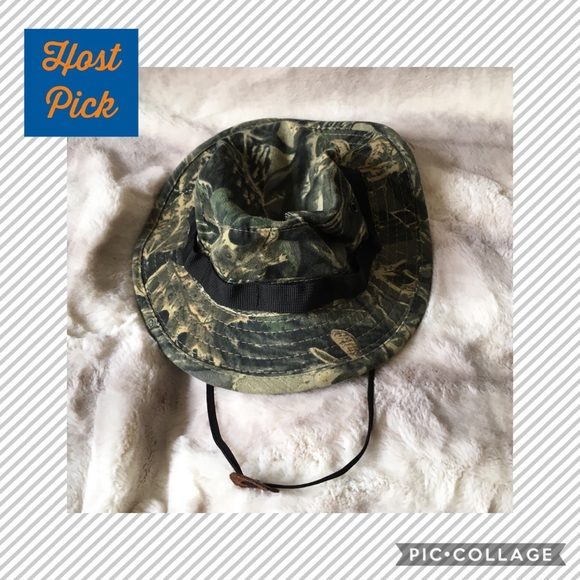 3c8d5e5613b78 Cabela s Other - Cabela s kids  bucket hat